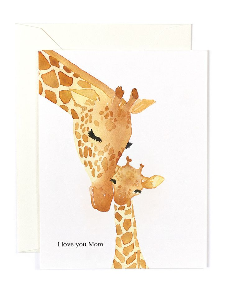 Best Mothers Day Drawings Ideas On Pinterest