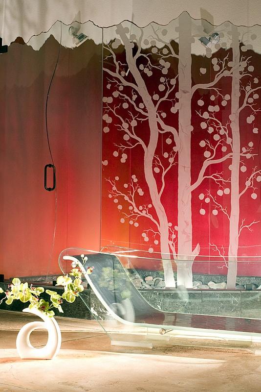 17 Best Images About Bifold Doors Glass Doors On