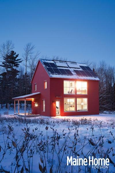 Best 25 Passive Solar Homes Ideas On Pinterest