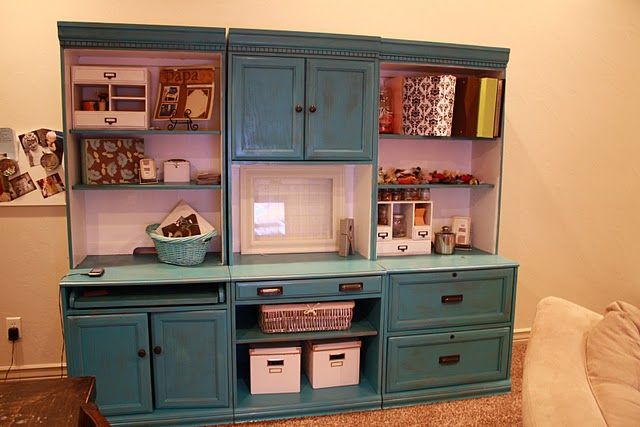 35 best images about design repurposed entertainment on fantastic repurposed furniture projects ideas in time for father s day id=50645