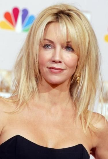 1000 Ideas About Heather Locklear On Pinterest Jamie Lee Curtis Danielle Fishel And Jennifer