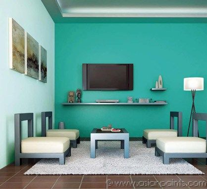 Room Painting Ideas For Your Home Asian Paints Inspiration Wall Inspire Pinterest And Enamels