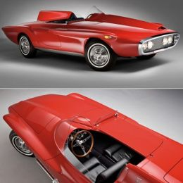 1763 Best Images About Ride Sally Ride On Pinterest Plymouth Sedans And Chevy