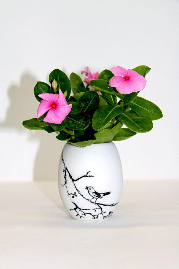 96 best images about Australian Inspired Ceramic Vases ...