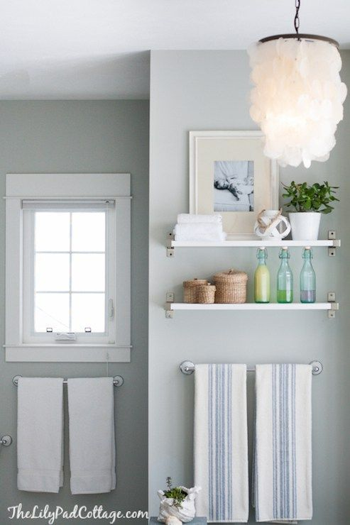 17 Best Ideas About Best Gray Paint On Pinterest Gray