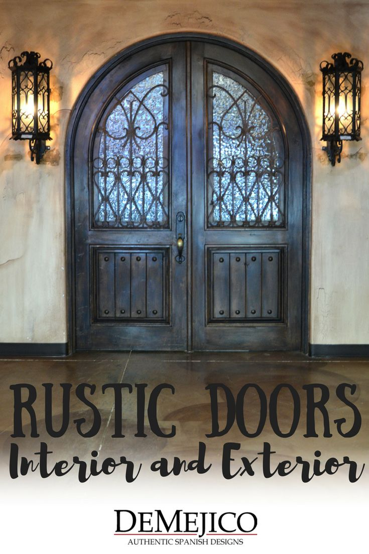 17 Best Ideas About Rustic Interiors On Pinterest Small
