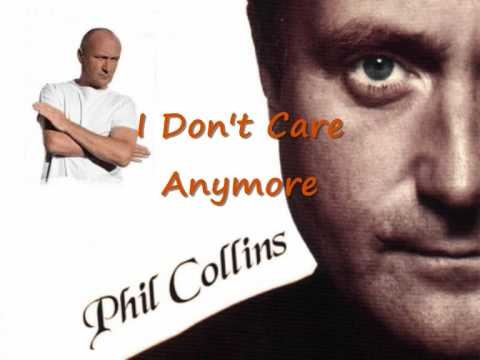 147 best images about I LOVE Phil Collins on Pinterest ...