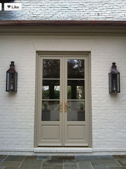 84 best images about benjamin moore exterior color on best benjamin moore exterior colors id=92873