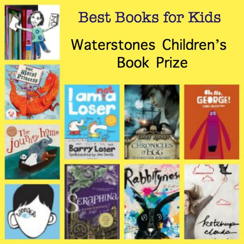 76 best images about Books for Kids on Pinterest | Chapter ...