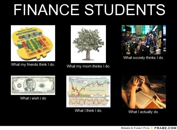 135 best images about Finance/Accounting major on ...