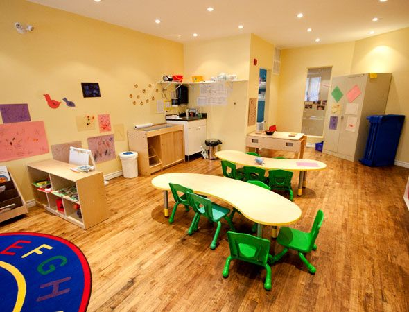 128 Best Images About Child Care Ideas On Pinterest