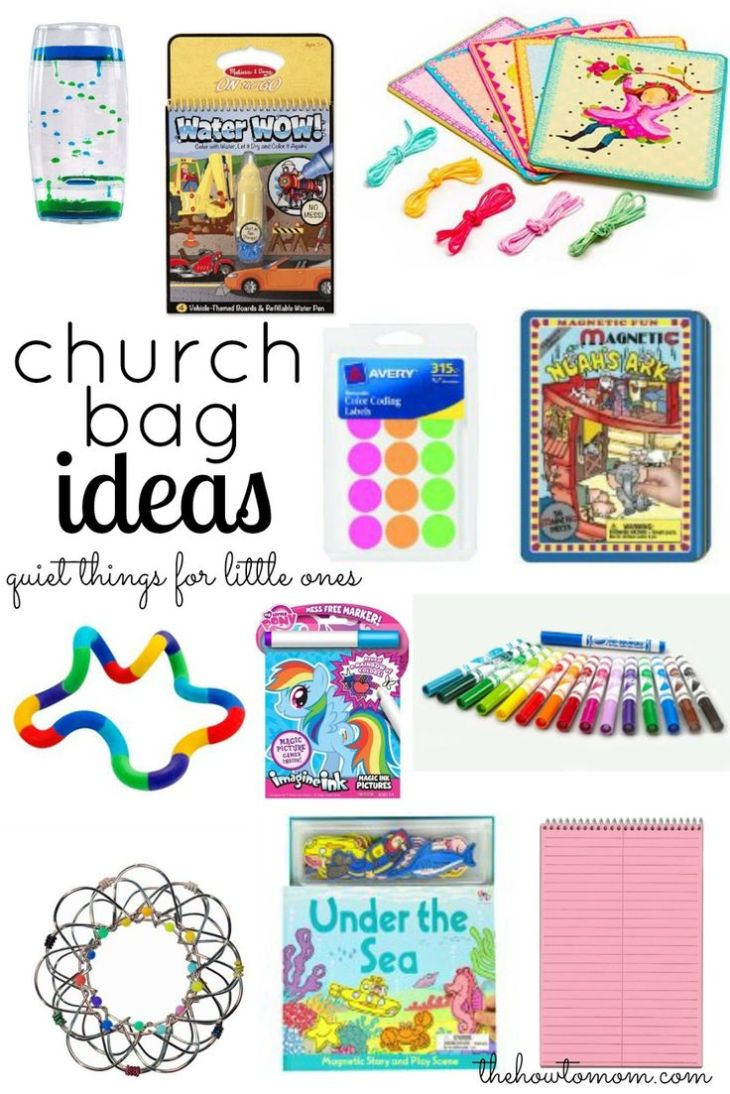best images about Childrenus Ministry Ideas on Pinterest