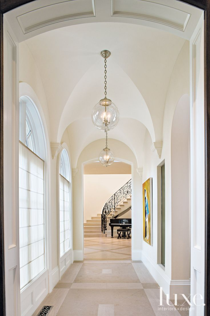 17 Best Images About Groin Vault On Pinterest Travertine Vaulted Ceilings And Arrow Keys