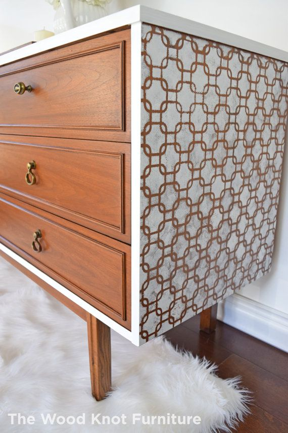 248 Best Images About Mid Century Furniture On Pinterest