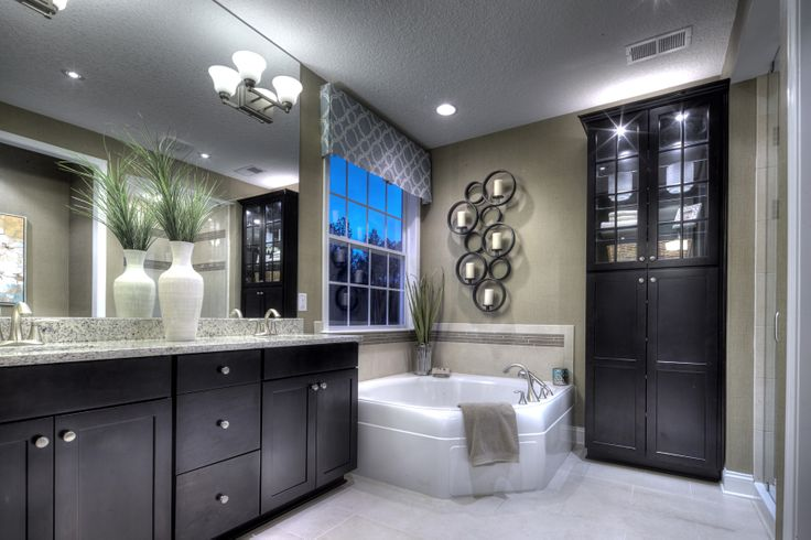 11 best images about Bathrooms - The Mattamy Way on ... on Bathroom Model Design  id=25778