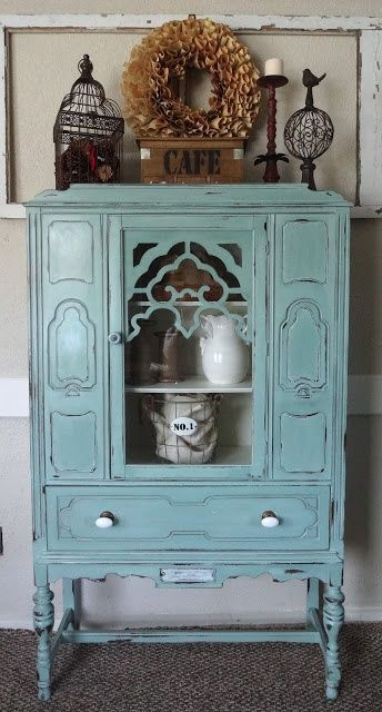 411 Best Images About Antique Furniture On Pinterest