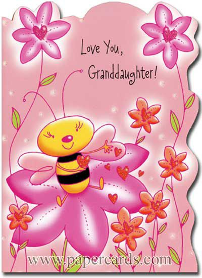 40 Best Images About GREETING CARDS On Pinterest Valentine Day Cards Birthday Woman And