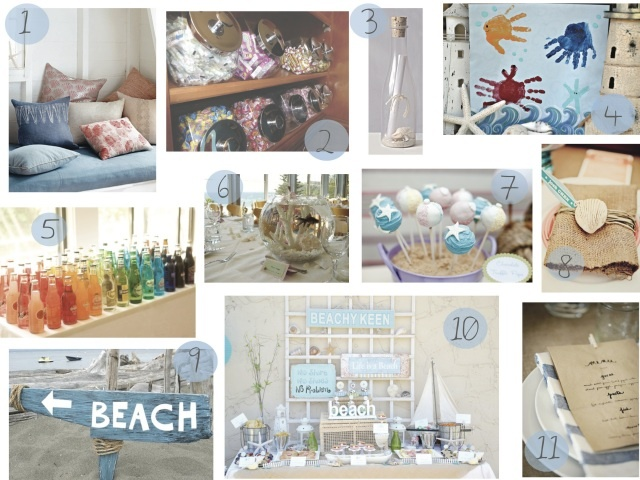 Top 25+ Best Vintage Beach Party Ideas On Pinterest
