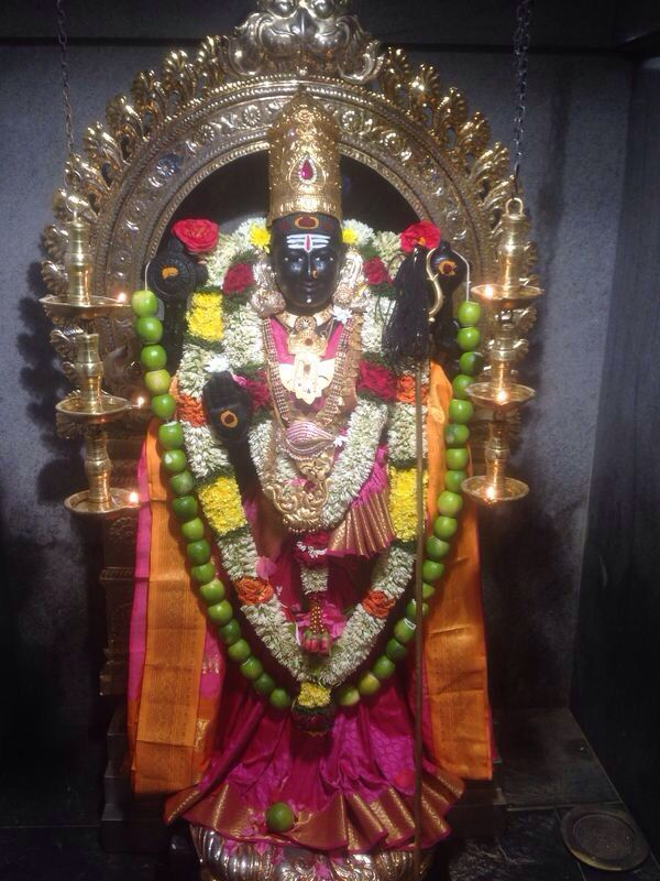 17 Best Images About Ammaan God On Pinterest Pink