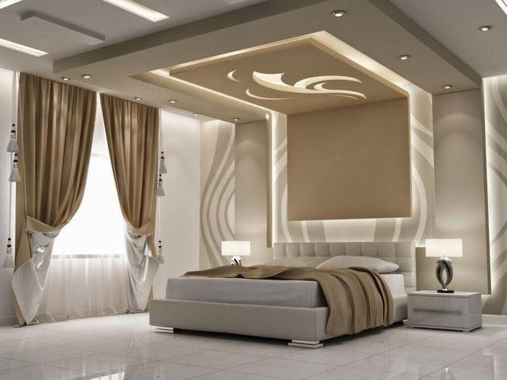 Fantasy Bedroom Qualquest
