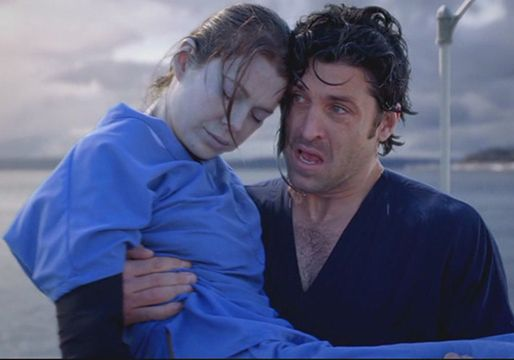 17 Best images about Derek&Meredith ️ ️ on Pinterest ...