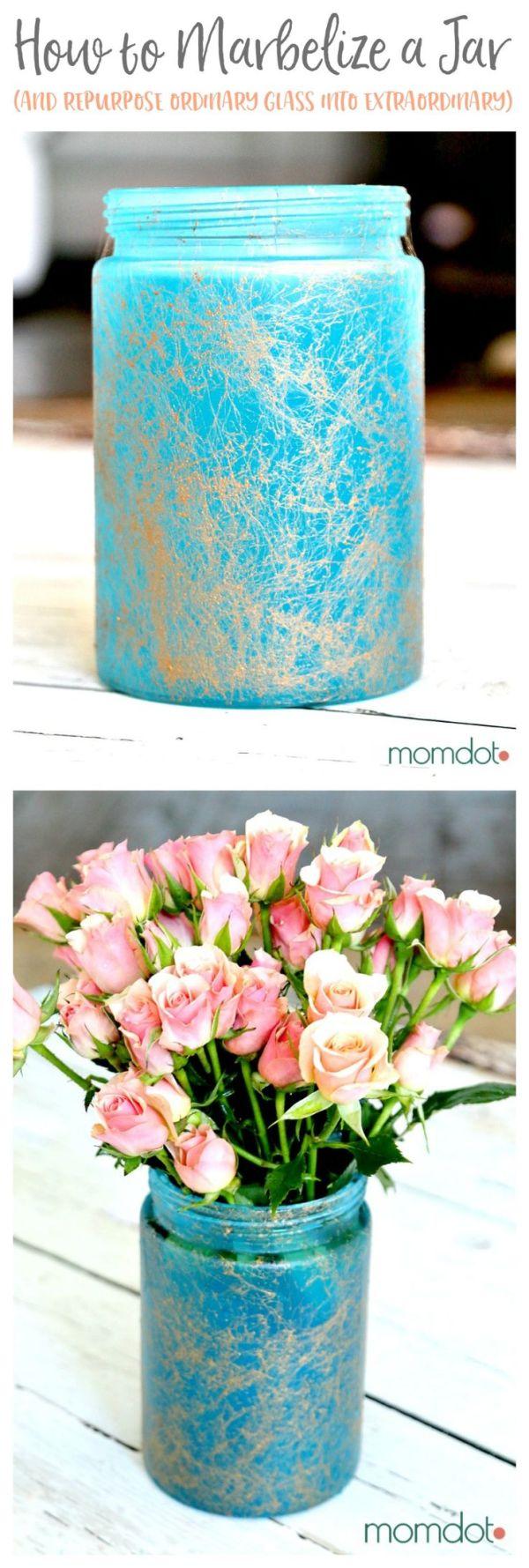 1000+ ideas about Mason Jar Art on Pinterest | Jar art ...