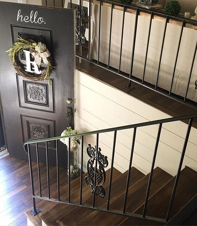 25 Best Ideas About Split Level Home On Pinterest Split