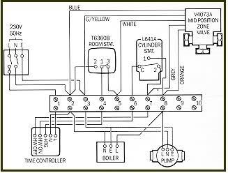 0e5b798164b8997605963470acf769b8 larger?resize\\\\\\\=327%2C248\\\\\\\&ssl\\\\\\\=1 honeywell v8043f wiring diagram honeywell gas valve wiring honeywell gas valve wiring diagram at pacquiaovsvargaslive.co