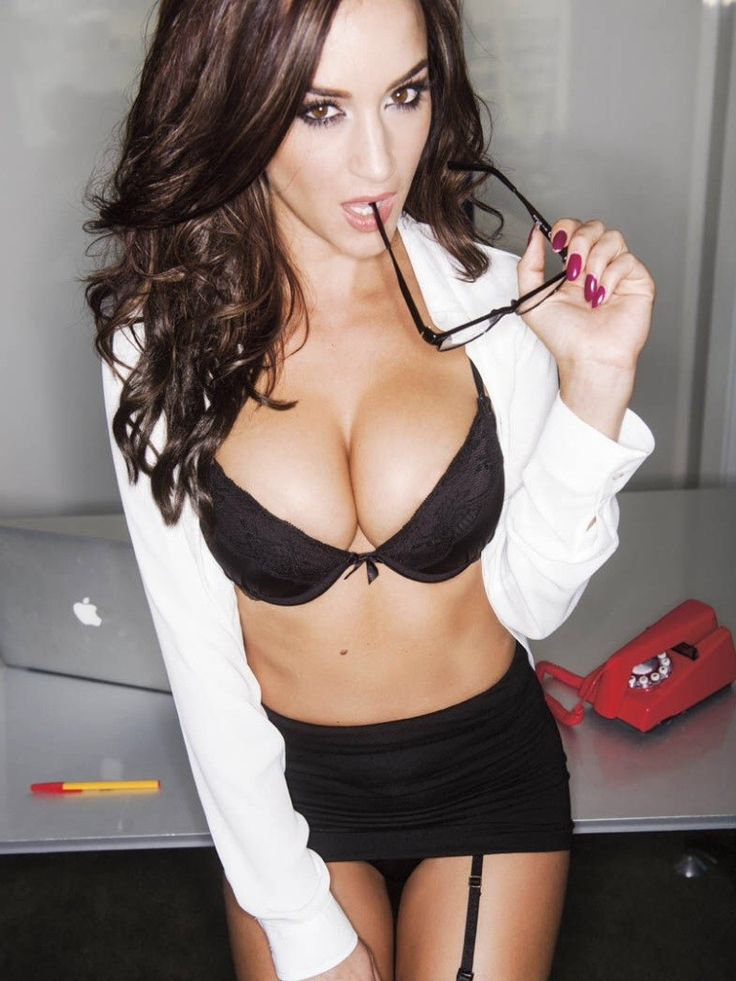 Rosie Jones Album And Rosie Jones