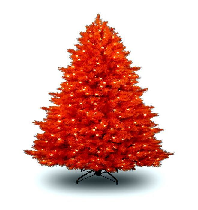 15 Best Images About Christmas A Lorange On Pinterest