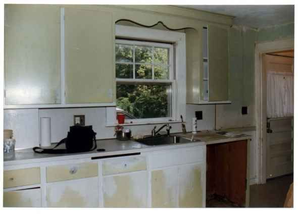 8 Best Images About Before Amp After Home Improvement On