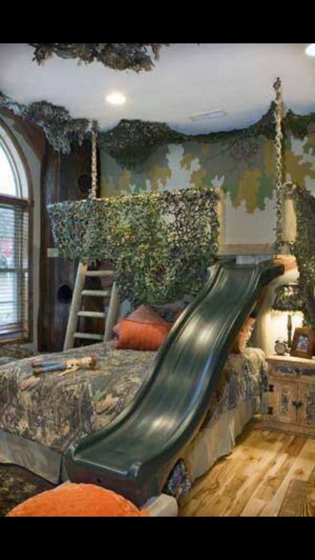 boys camo bedroom | Bedroom Ideas | Pinterest | Boys, Deer ... on Cheap:l2Opoiauzas= Bedroom Ideas  id=67569