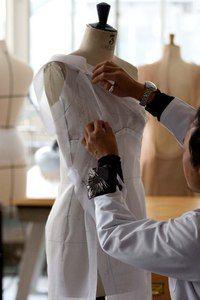 en iyi 17 fikir düğün saç modelleri pinterest te düğünler