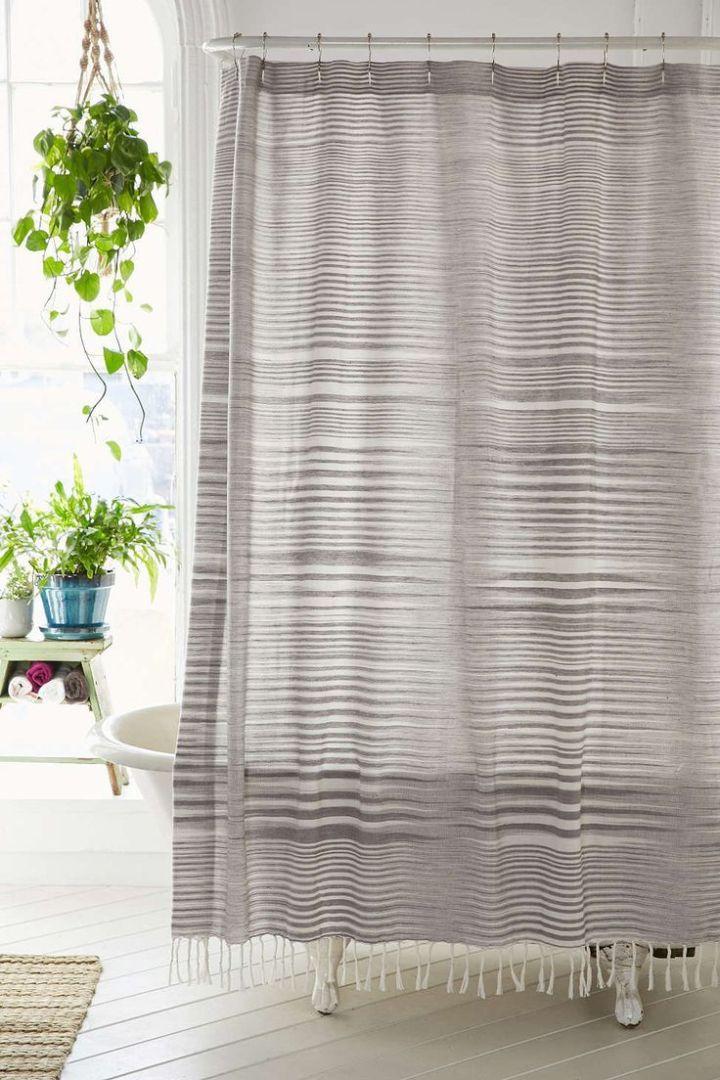 Shower Curtain Rings In Spanish | Gopelling.net