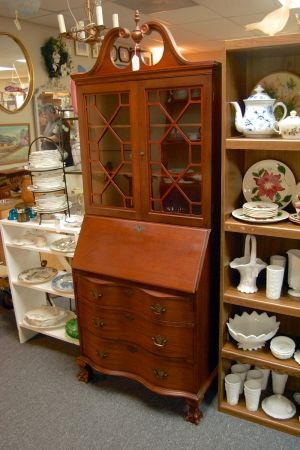 97 Best Images About Antique Furniture On Pinterest