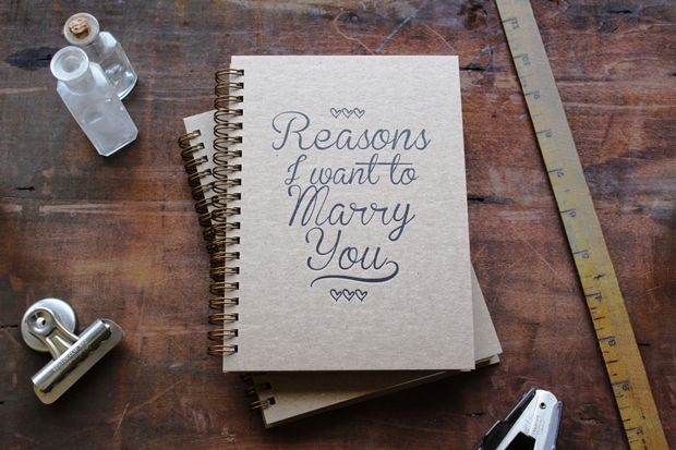1000+ Ideas About Sentimental Wedding Gifts On Pinterest