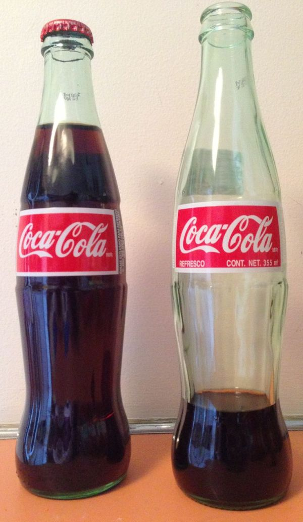 17 Best images about COKE on Pinterest   Advertising, The ...