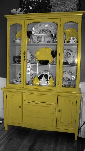17 Best Images About Hutches On Pinterest Hutch Ideas Dining Room Hutch And Cabinets