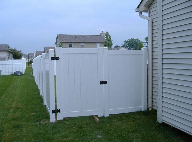 17 Best Ideas About Fence Panels For Sale On Pinterest