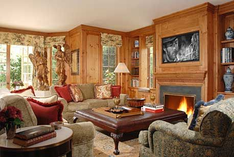 40 best images about home interior paint colors on on interior home paint schemes id=52605
