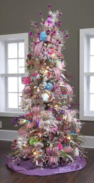 Whimsical Christmas magic ~: