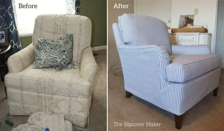 481 Best Images About Upholstery Ideas On Pinterest