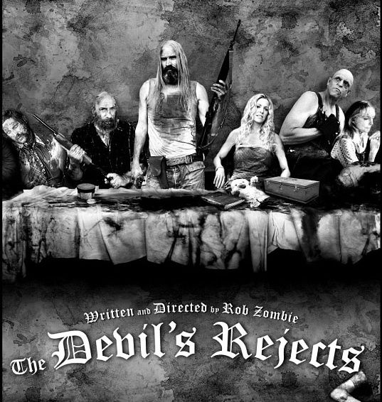 58 best images about Devils Rejects on Pinterest | Rob ...