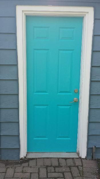 Calypso Paint Color Sw 6950 By Sherwin Williams View
