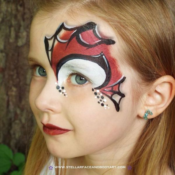 25+ best ideas about Dinosaur face painting on Pinterest ...