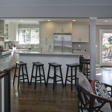 75 best ranch homes images on pinterest on kitchen remodel ranch id=90856