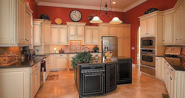17 best images about kith kitchen cabinets on pinterest cherries nice and savannah on kitchen hutch id=16904