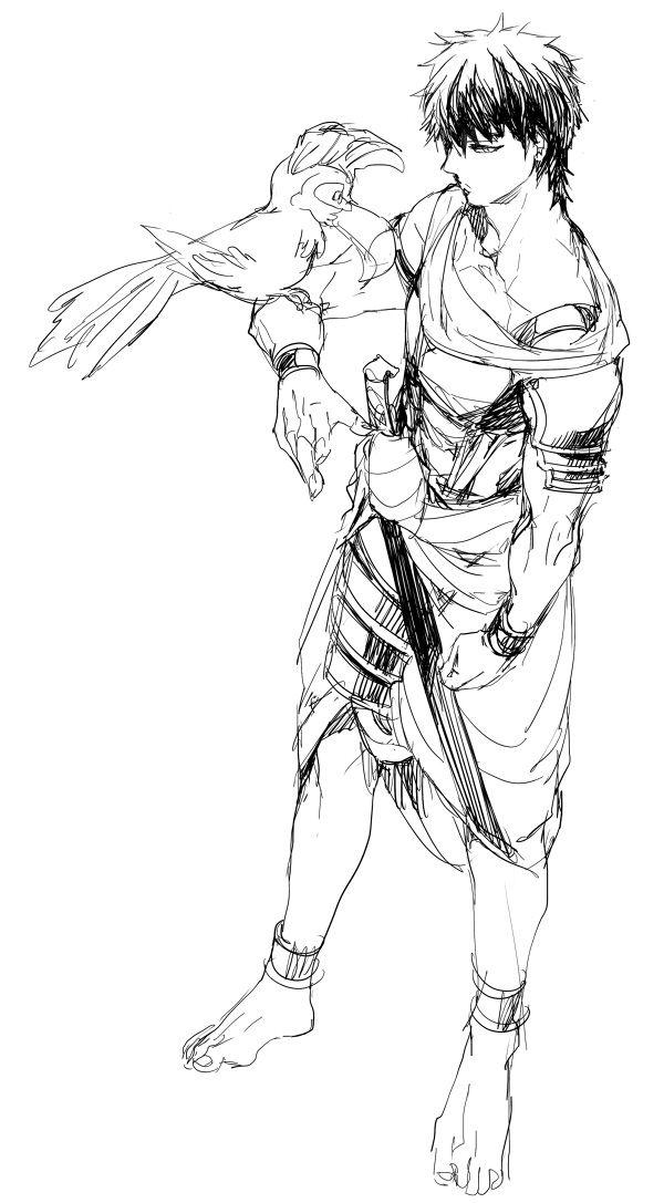 Anime Guy Pose Drawing Novocom Top Use a pencil and draw a stick figure. anime guy pose drawing novocom top