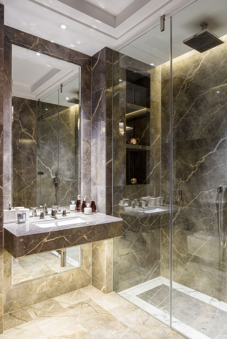 Best 20 Rain Shower Bathroom Ideas On Pinterest Master