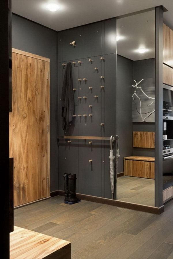89 best images about Anteroom ideas on Pinterest | Entry ...